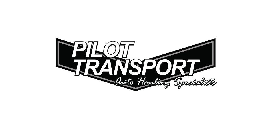 Pilot Transport